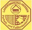 Mitgliedsbetrieb seit 2002